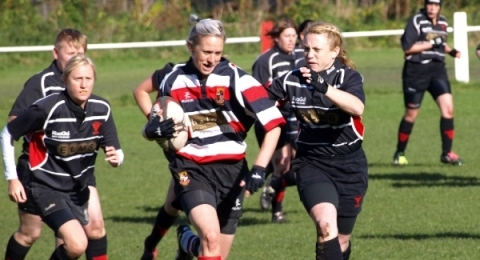 Altrincham Kersal RFC banner image 6
