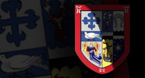 Inverness Craig Dunain Rugby  Club banner image 7