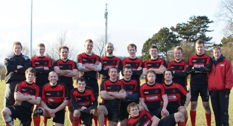 Sleaford RFC banner image 9