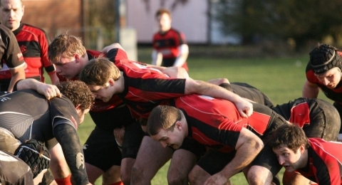 Sleaford RFC banner image 10