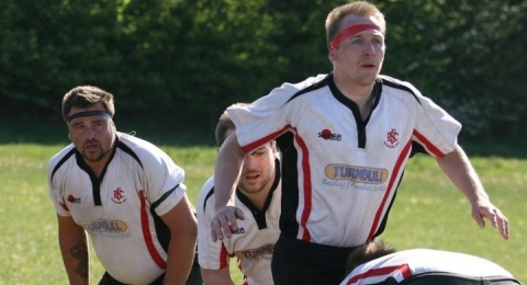 Sleaford RFC banner image 4