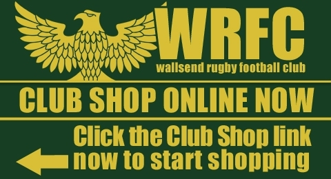 Wallsend RFC banner image 1