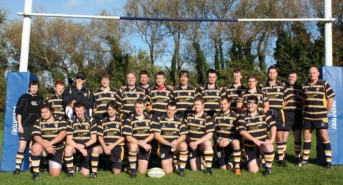 Old Elizabethans RFC banner image 1