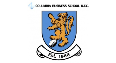 Columbia Business School RFC banner image 3