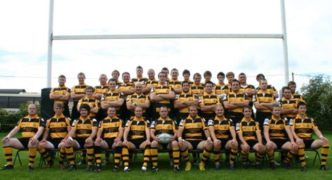 TringRugby banner image 6