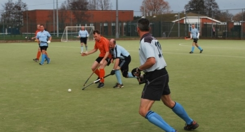 St Neots Hockey Club banner image 8