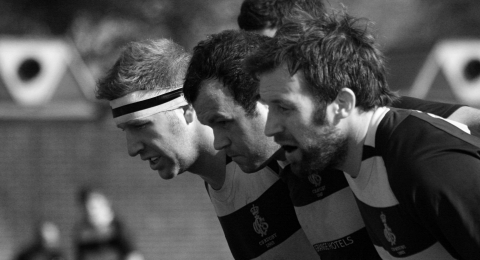 CS RUGBY 1863 - 150th 2013/2014 banner image 3