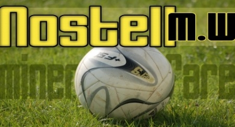 Nostell MW FC banner image 6