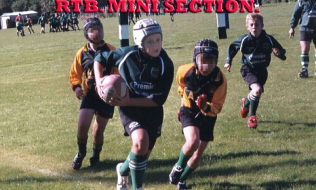 RTB (EBBW VALE) RFC. banner image 6