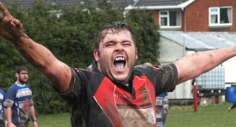 Wellington RFC banner image 6