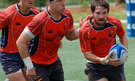 Virginia Rugby Football Clubs banner image 7