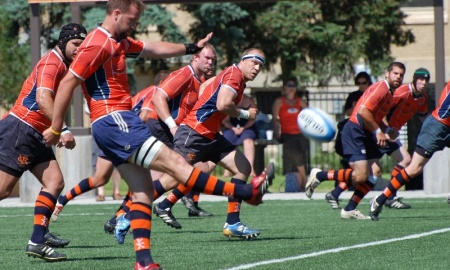 Virginia Rugby Football Clubs banner image 10
