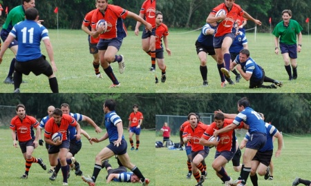 Virginia Rugby Football Clubs banner image 5