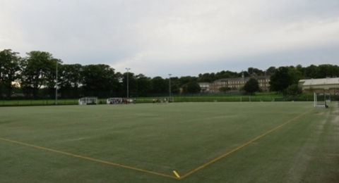 Bradford Hockey Club banner image 7