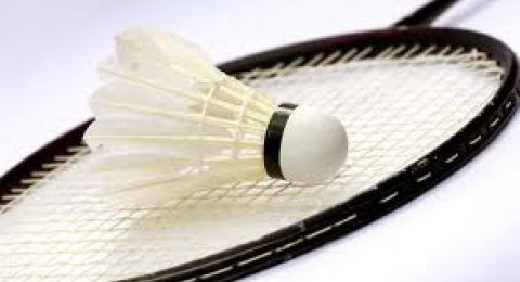 Felbridge Badminton Club banner image 6