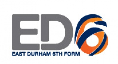 East Durham Community Rugby League banner image 2