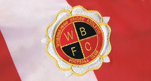 Worsbrough Bridge Athletic banner image 2