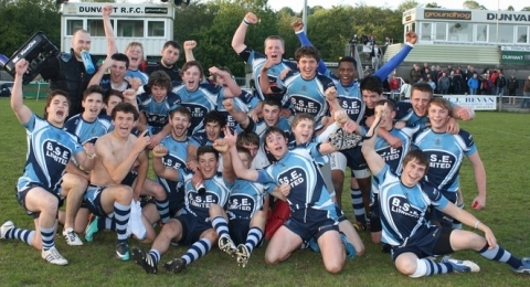 mumbles rfc youth 2012-2013 banner image 1