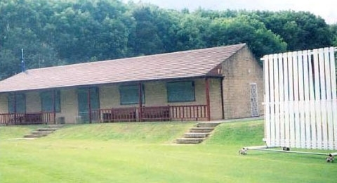 Southowram Cricket Club banner image 5