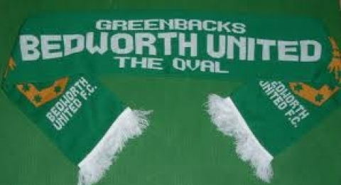 Bedworth United banner image 4