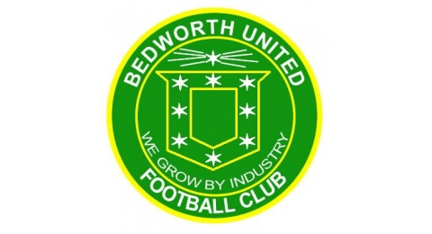 Bedworth United banner image 1