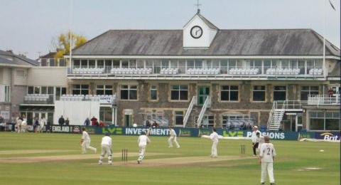 POULTON CRICKET CLUB banner image 9