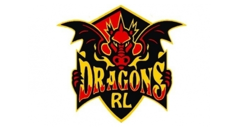 Coventry Dragons banner image 4
