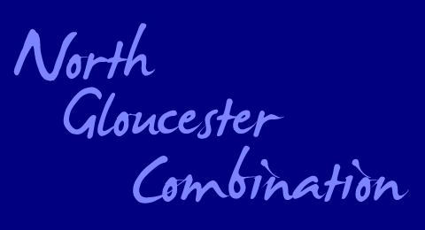 North Gloucestershire Combination banner image 1