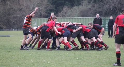 Broad Plain RFC banner image 6
