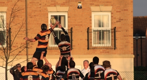 Broad Plain RFC banner image 8