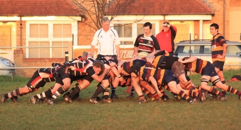 Broad Plain RFC banner image 2