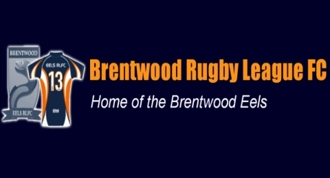 Brentwood Rugby League FC banner image 5