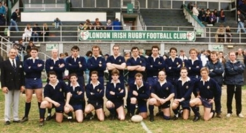 Old Mid-Whitgiftian RFC banner image 4