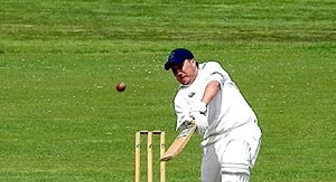 HAVERFORDWEST CRICKET banner image 4