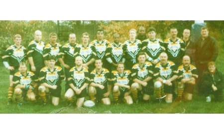 Woodhouse Warriors RL banner image 3
