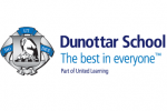Dunottar School