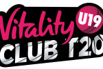 Vitality Club T20