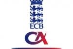 ECB CA