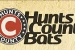 Hunts County Bats