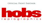 Hobs Reprographics
