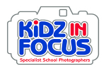 Kidz in Focus
