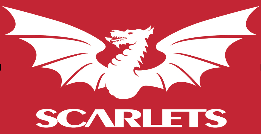 north wales ruc news scarlets sign up talent