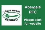 Abergele RFC