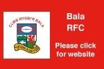Bala RFC