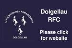 Dolgellau RFC