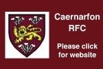 Caernarfon RFC