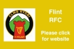 Flint RFC