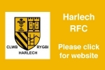 Harlech RFC