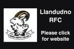 Llandudno RFC