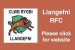 Llangefni RFC